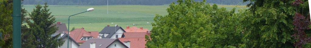 panorama-chojnice-czerwiec-02